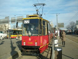 P2080152