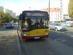 519 Dolna (by BartekBD)