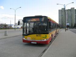 8155-PT