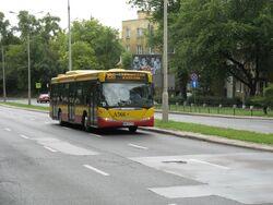 A566-168