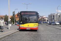 DSC5866