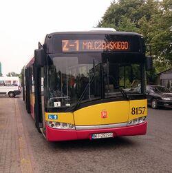 Z-1 (Wynalazek)