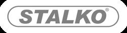 Stalko logo