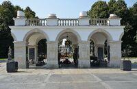 Grob Nieznanego Zolnierza01