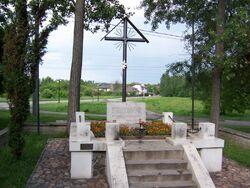 800px-Pomnik ku czci poległych w Bitwie Grochowskiej