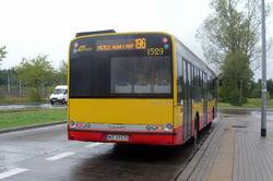 SN858454