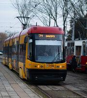 Linia71