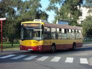 DSC03587