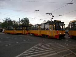 P4190017