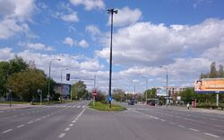 Sobieskiego (ulica1)