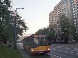 DSCF6455