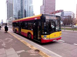 178 (Rondo ONZ)