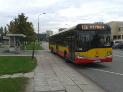 136 (Cynamonowa)