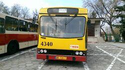 4340 KMKM