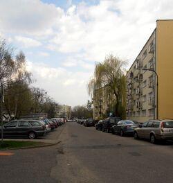 Jasnodworska