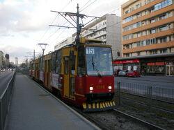 P4010012