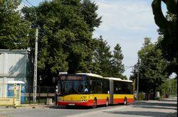 713, Mobilis