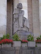 Pałac Kultury i Nauki (1, Adam Mickiewicz)