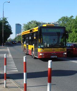 Andersa (autobus Z-1)