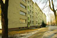 Blok-NSBM-Żeromskiego-5