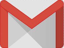 Imgbin-gmail-email-icon-logo-gmail-logo-gmail-logo-KkEdJfsY4cwA1xRPRhmSB1GwC