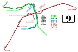 Linia9 (2)