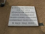 Cieszkowskiego-tablica (3)