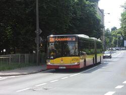 DSC09557