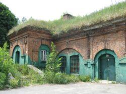 Fort-ii-wawrzyszew (2)