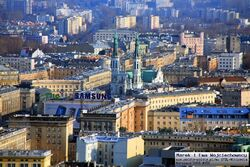6 Warszawa 058