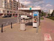 Metro Natolin 01