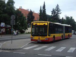 DSC09433