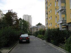 Smoszewska