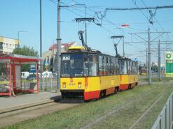 P8080102