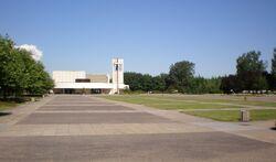 Cmentarz Północny