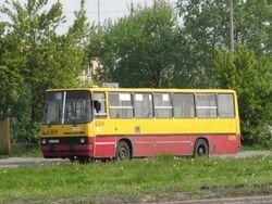 6309-Z3