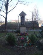 Białostocka (nr 7)