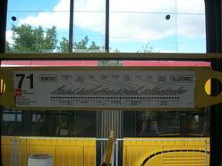 P7180015