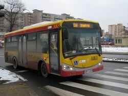A163-134
