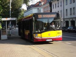 DSC03583