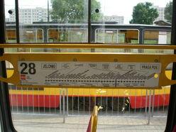 P6270080