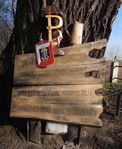 Plik:Rzodkiewki (miejsce pamięci, tablica).JPG