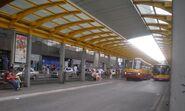 Dworzec Centralny (przystanek) 3