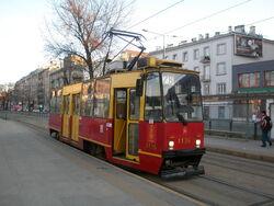 P3130048