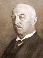 Gabriel Narutowicz