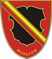 Mokotow herb