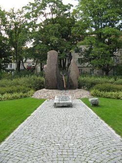 Park Dreszera 2