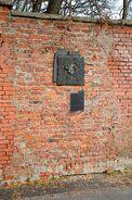 Pomnim granic getta Młynaska