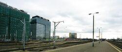 Dw. Zachodni panorama 1