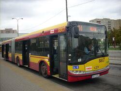 8807-114